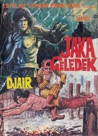 Watch Jaka Gledek full movie downlaod openload movies