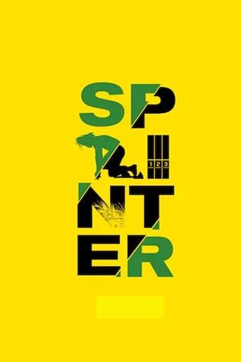 Watch Sprinter Online Free in HD