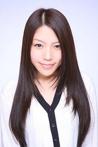 Image of Natsuki Aikawa