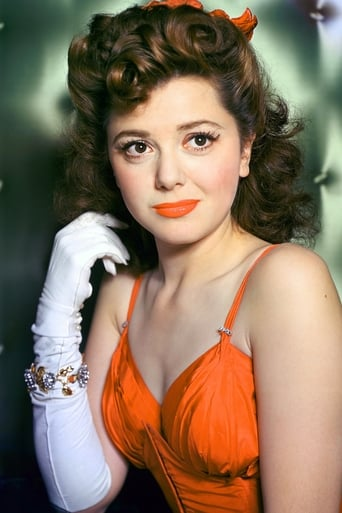 Image of Ann Rutherford