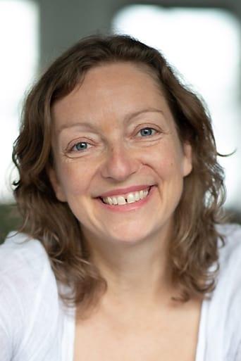 Image of Jennifer Alleyn