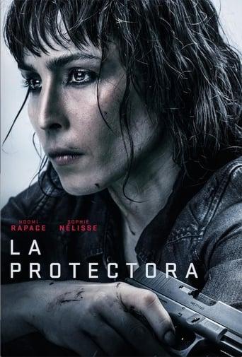 La protectora / Close