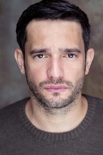 Chris Brazier Profile photo