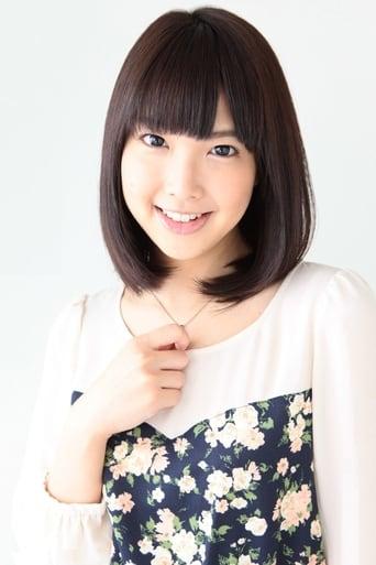 Image of Nozomi Nishida