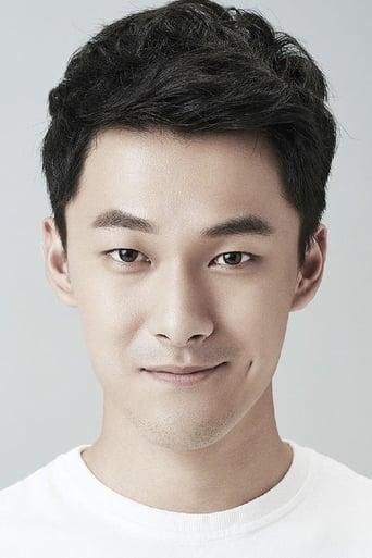 Zhang Yujian