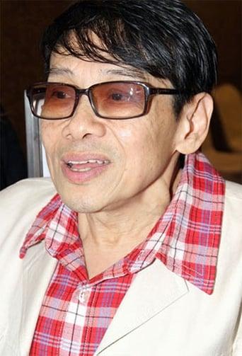 Image of Teddy Robin Kwan