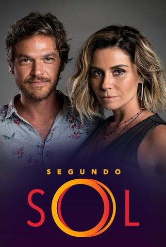 Poster Segundo Sol