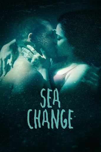 Poster of Sea Change
