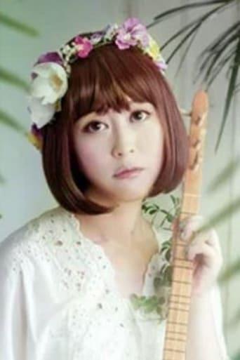 Image of Akiko Shikata