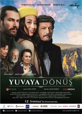 Watch Yuvaya Dönüş full movie downlaod openload movies