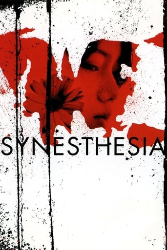 Watch Synesthesia 2005 full online free