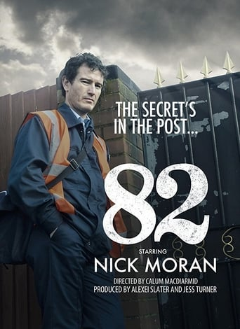 Poster of 82