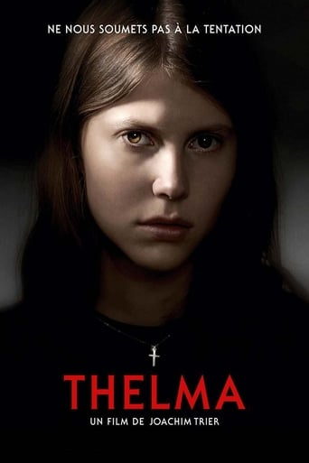 Thelma download