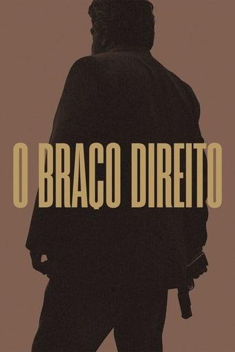 O Braço Direito Torrent (2020) Nacional WEB-DL 1080p FULL HD Download