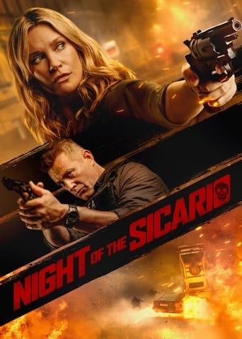 Night of the Sicario