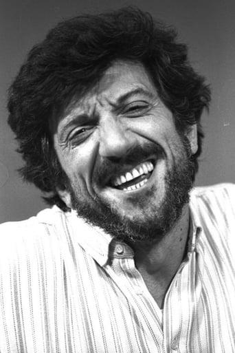 Gigi Proietti Profile photo