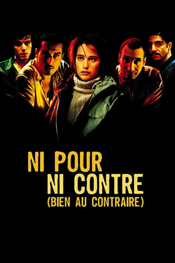 Watch Not For, or Against (Quite the Contrary) Free Movie Online