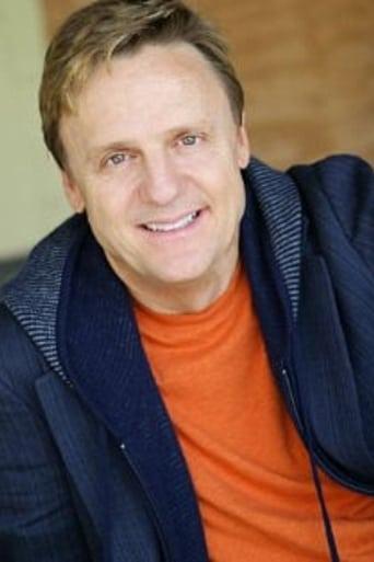 Image of Bill Pugin