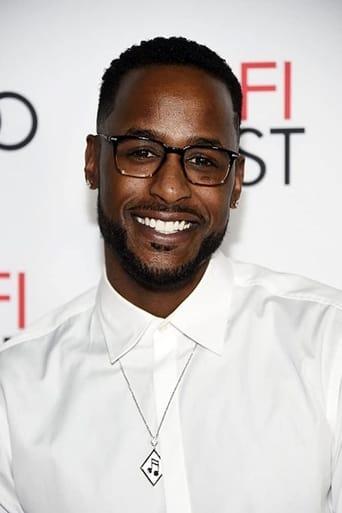 Image of Jackie Long