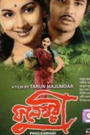 Poster of Fuleswari