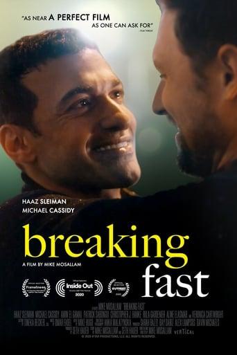 Watch Breaking Fast Online
