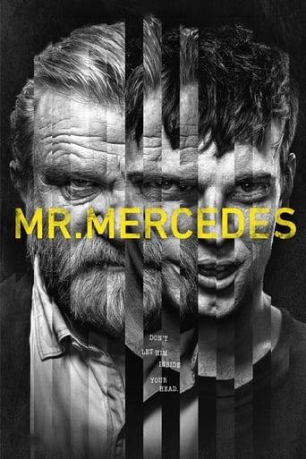 Mr. Mercedes S02E03