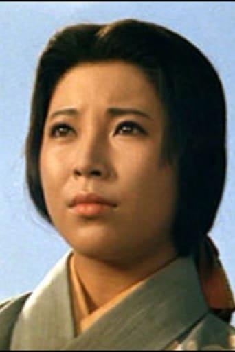 Image of Wakaba Irie