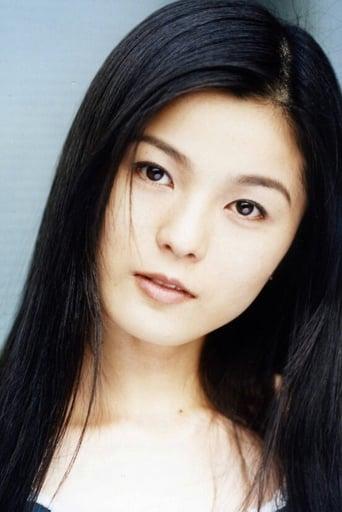 Image of Ryoka Yuzuki