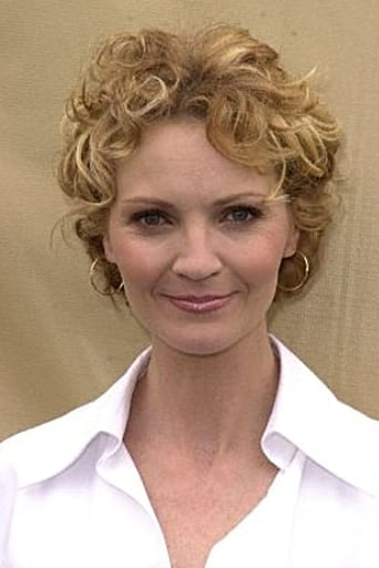 Image of Joan Allen