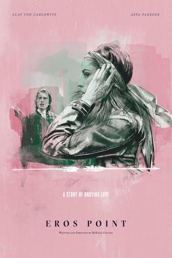 Eros Point Movie Poster