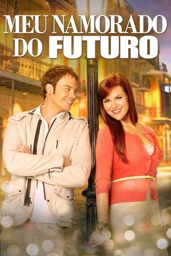 Poster of My Future Boyfriend