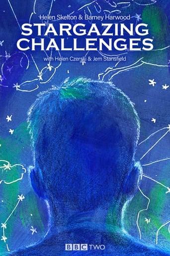Watch Stargazing Challenges Free Online Solarmovies