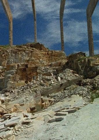 Watch A Idade da Pedra 2013 full online free
