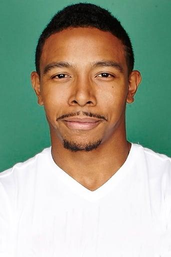 Allen Maldonado Profile photo
