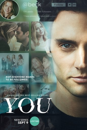 Download Legenda de YOU S01E01