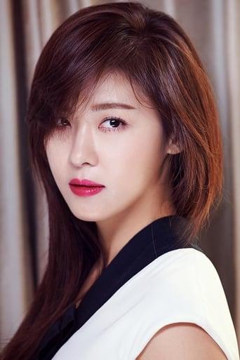 Nackt Cha So-Young  62 Tia