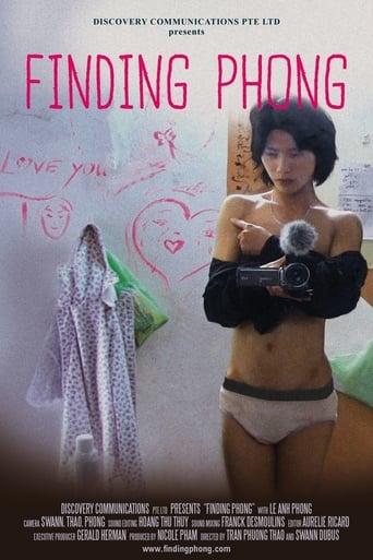 Đi Tìm Phong