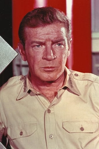 Image of Richard Basehart