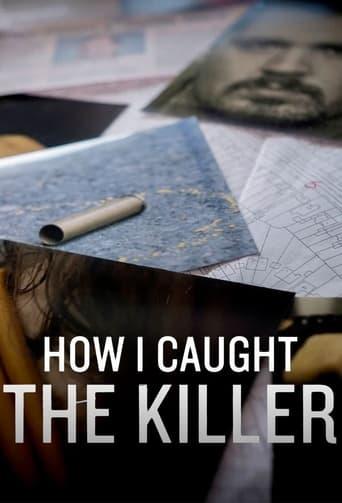 Mörderjagd