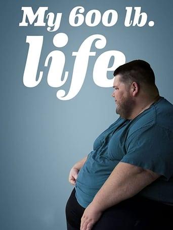 My 600-lb Life image