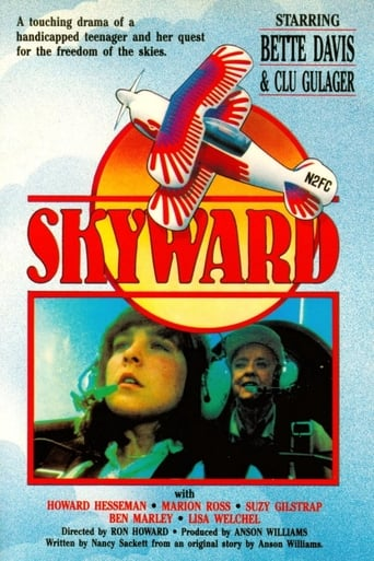 Skyward Yify Movies