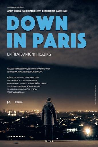 Down in Paris