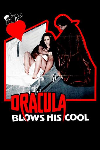 Graf Dracula (beißt jetzt) in Oberbayern