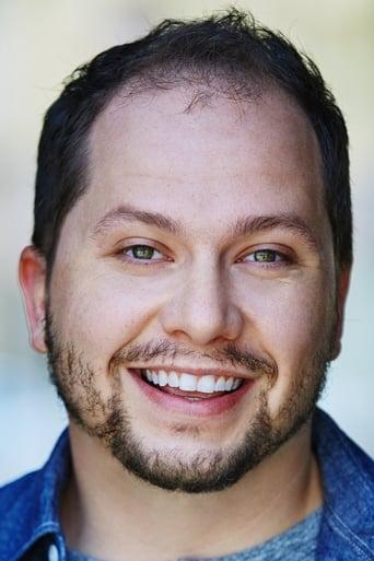Ian Gary Profile photo