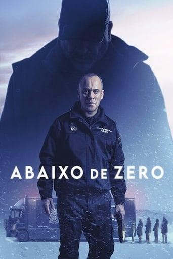 Abaixo de Zero