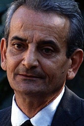 Image of Mario Gallo