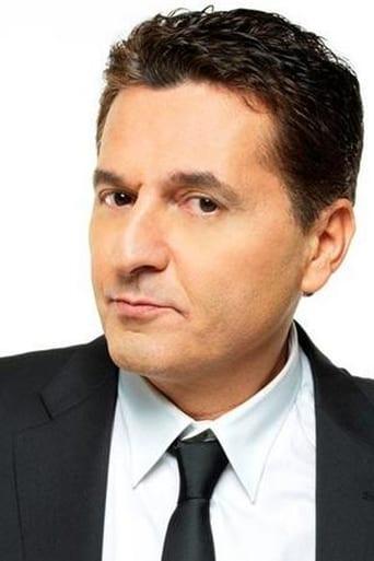 Image of Teo Mammucari
