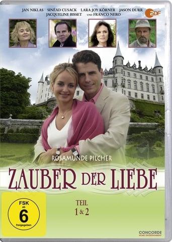 Poster of Rosamunde Pilcher - Zauber der Liebe