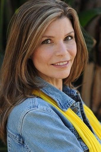 Image of Tammy Klein