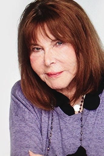 Image of Lee Grant